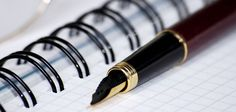 Artigo: O Diretório de Artigos - Leia em http://www.tudodomundo.com.br/diretorio-de-artigos/