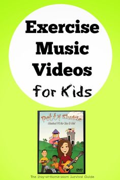 It can be tough to get kids moving when you are stuck inside. Patty Shukla Kids Music is a solution for you! This will get your little ones moving-and even getting exercise-while inside. I used these when I was too sick to really keep up with my kids, or when they needed to be inside …