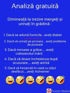 adcp rau la próstata en rumania youtube