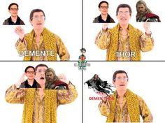Harry Potter Jk Rowling, Harry Potter Jokes, Harry Potter Fandom, Hogwarts, All Jokes, Roblox Memes, Funny Games, Funny People, Funny Pictures