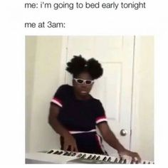 Best 100 Hilarious Dank memes and Jokes All Meme, Crazy Funny Memes, Really Funny Memes, Stupid Funny Memes, Funny Relatable Memes, Funny Tweets, Haha Funny, Funny Stuff, Funny Friday Memes