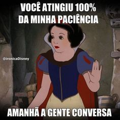 bem eu, bem aries. Sarcastic Quotes, Funny Quotes, Funny Images, Funny Pictures, Mal Humor, Tough Love, Disney Memes, Bad Mood, Funny Love