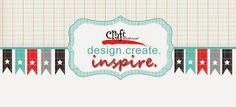 Design, Create, Inspire! How to get ready for a crop day out