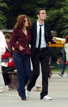 Drew Barrymore and Fabrizio Moretti - Dating, Gossip, News, Photos
