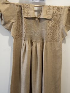 smocks on Pinterest | Smocking, Farmers and English