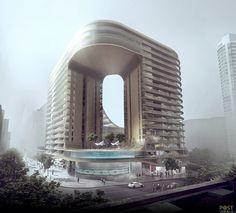 9 The-Infinite-House-Sydney
