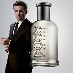 258539abdfe 10 Best Fragrance images