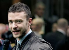 Justin Timberlake Tops Billboard's 2013 Album Sales  - http://www.cata-blog.net/services/justin-timberlake-tops-billboards-2013-album-sales