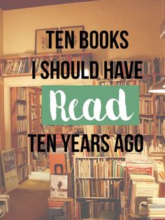 I don't love historical fiction. But I love novels that take a historical setting or story and fuss it up by making things weird with speculation or style. Book Club Books, Book Nerd, Good Books, Books To Read, My Books, Love Reading, Reading Lists, Book Lists, Thriller