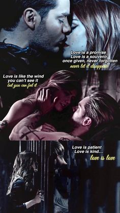 Jace et Clary Shadowhunters Series, Shadowhunters The Mortal Instruments, Shadowhunter Quotes, Clary Y Jace, Cassandra Clare Books, Jace Wayland, City Of Bones, Love Is Patient, The Infernal Devices
