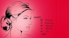 International Women's Day . #Happy International Women's Day. 8 March. #march #happy . !