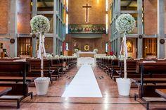 Die 91 Besten Bilder Von Kirchen Deko In 2019 Wedding Ideas