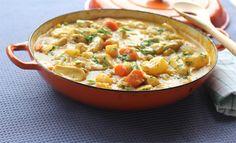 Easy Recipes | Healthy Recipes | Food Recipes