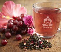Grape Wulong Oolong Tea 4% #CashBack and #coupons at Clovrr.com