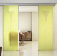 Folien für Türen Möbel & Wohnen Holztür Folien 315454