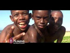 Liva guide Huwans, nous propose une capsule de 90 seconde sur la destination Madagascar.