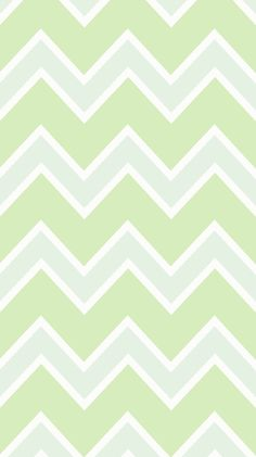 Chevron wallpaper for iPhone or Android. Chevron Wallpaper, Pattern Wallpaper, Iphone Wallpaper, Chevron Pattern Background, Phone Backgrounds, Zig Zag, Cover Photos, Printing On Fabric, Stripes