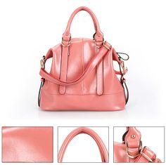 """""""Being an Elegant Lady is a Lifestyle""""     We got your Handbag idea Form   GIORGIO VALANT       https://www.facebook.com/pages/Giorgio-Valante/456464887735646?sk=page_insights       https://twitter.com/GIORGIOVALANTE      WWW.giorgiovalante.com"""