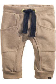 Baby-lange-broeken-Noppies-Broek-Mang.jpg (300×450)