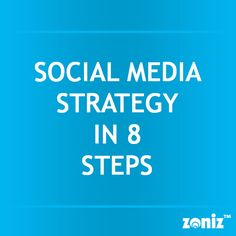 Does your organization have a social media strategy in place? http://wp.me/p36WrV-9W