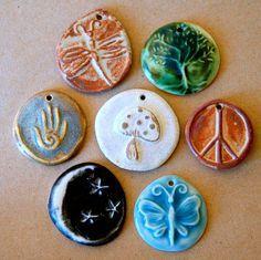 hippie ceramics - Google Search