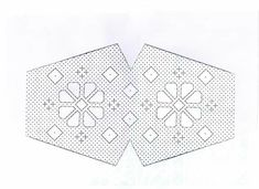 Lace Heart, Lace Jewelry, Bobbin Lace, Shawls, Lace Detail, Scarves, Butterfly, Handbags, Lace