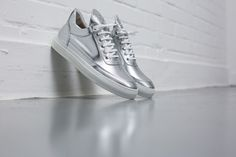 Picture of Filling Pieces 5 Year Anniversary Pack