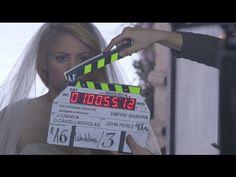 ~ Take a look behind the scenes at Shak's Empire video shoot!  ~ Así se hizo el vídeo de Empire!