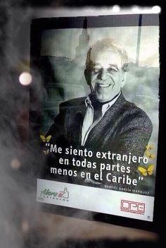 Amor por Colombia. By suspiros maker.