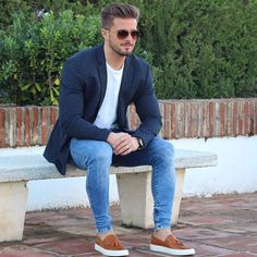 "dresswellbro: ""For more Visit MY BLOG HERE. """
