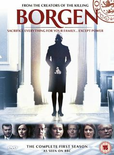 "The Danish political drama ""Borgen"" has become quite popular around the globe. Cinema Releases, Online Shopping, Dvd Blu Ray, Film Serie, Best Series, Drama Series, Series Movies, New Shows, Socialism"