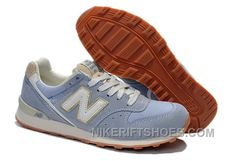 http://www.nikeriftshoes.com/womens-new-balance-shoes-996-m006-648ap.html WOMENS NEW BALANCE SHOES 996 M006 648AP Only $59.00 , Free Shipping!