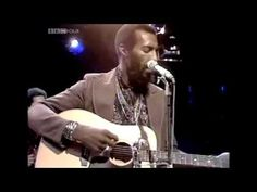 """Great version of the Bill Withers song """"Lean On Me"""" by the great Richie Havens. Check out """"Tupelo Honey-Just Like A Woman"""" and """"High Flyin' Bird"""" on corporal. Richie Havens, Lean On Me, Popular Music, Kinds Of Music, Tupelo Honey, Songs, Dream Dress, Tequila, Soundtrack"""