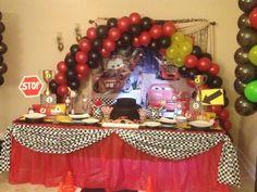 My Son Birthday, Birthday Cake, Baby Boy, Halloween, Party, Decor, Decoration, Birthday Cakes, Parties