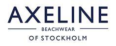 AXELINE of Stockholm