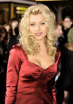 Long Curly Hairstyles Ideas 2013 | Curly Hairstyles 2013