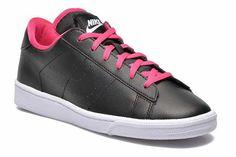 Prezzi e Sconti: #Tennis classic (gs) by nike misura 36 1/2 38 1/2  ad Euro 49.99 in #Nike #Sneakers