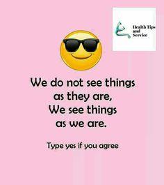 *WHAT DO YOU THINK?* #htns29 #health_benefits #healthtipsandservice #LifeLesson #motivat #fitnessmotivation