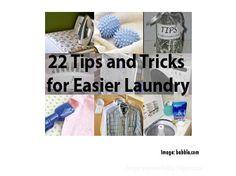 laundry_011714