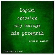 Cytaty - Stylowi.pl - Odkrywaj, kolekcjonuj, kupuj Love Me Quotes, Daily Quotes, Peter Pan Quotes, Funny Bunnies, Einstein, Quotations, Sad, Motto, Album