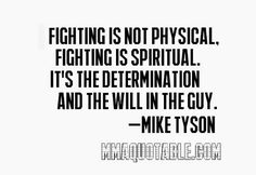 mike+tyson+fighting+quotes.jpg (536×369)