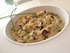 Black Truffle, Best Chef, Catering, Salad, Eat, Ethnic Recipes, Food, Grande, Drink
