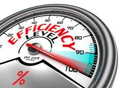 Hoe goed presteren uw verkopers? Natuurlijk, u kan de resultaten als controle gebruiken. Maar weet u of die resultaten echt het maximale zijn dat ze kunnen halen? Zijn er lacunes in hun kennis en v...