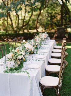 The Most Beautiful Wedding Workshop