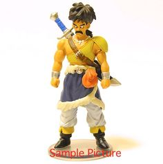 ■NEW  Brand : Square Enix Figure Size : Height 3 inch