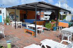 Terraza Outdoor Decor, Home Decor, Terrace, Homemade Home Decor, Decoration Home, Interior Decorating