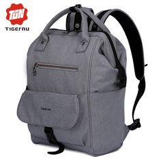 73.87$  Watch here - http://vimvl.justgood.pw/vig/item.php?t=md4q6e33737 - School Backpack Shoulder Bag Backpacks For Women Mini 12inch Laptop Bags Waterpr