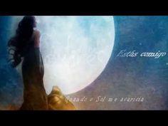 Estás comigo - Isaura Moreira - YouTube
