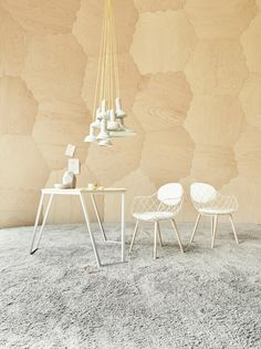 Object Carpet - Stylish carpet design as basis for sophisticated and ambitious interior concepts. Interior Concept, Wall Carpet, Carpet Design, Earth Tones, Innovation Design, Scores, Colouring, Cosy, Feels