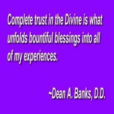 Welcome to The Spirituality Post Daily! Daily Posts by Dean A. Banks, D. Spiritual Needs, News Magazines, Welcome, Banks, Dean, Blessed, Spirituality, Politics, Posts